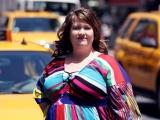 Rubenesque NYC